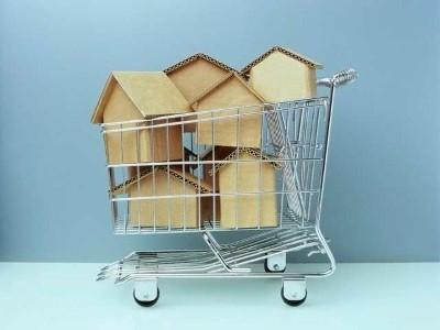 Оформление прописки в купленной недвижимости