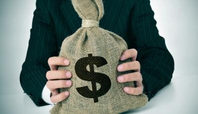Сколько стоит платная приватизация