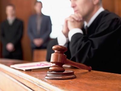 Обращение в суд за справедливостью