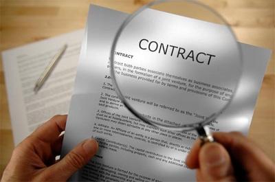 образец договора аренды квартиры между физическим и юридическим лицом