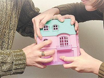 Как получить квартиру по договору соцнайма