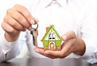 документы для приватизации квартиры мфц - фото 7