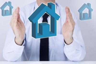 Как приватизировать квартиру без собственника