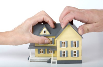 Как поделить приватизированную квартиру через суд