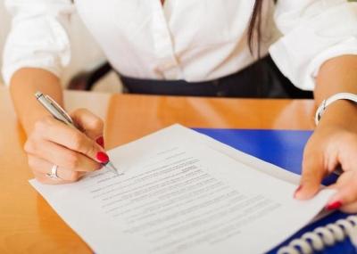 Соглашение об Изъятии Жилого Помещения образец - картинка 3