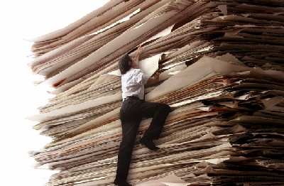 Какие нужно собрать бумаги?