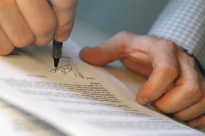 договор аренды квартиры между юридическим лицом и физическим лицом