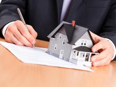Как лучше приватизировать квартиру