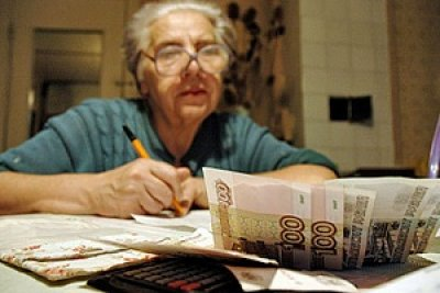 Право на компенсацию расходов на оплату взносов на капитальный ремонт среди таких лиц имеют: