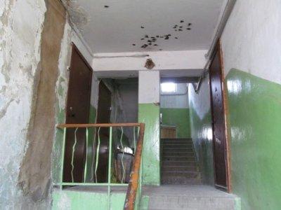 Льготы на оплату содержание и ремонт жилья - Защита