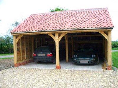 Как арендовать гараж?