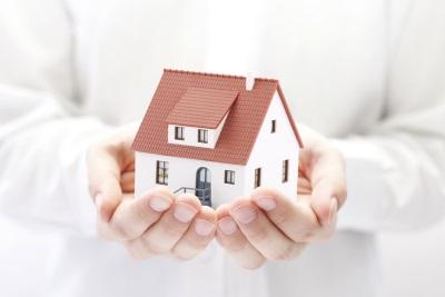 Что дает право собственности