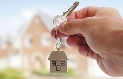 договор аренды дома