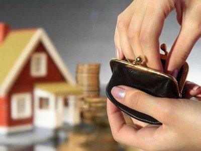 Определение стоимости наследства на квартиру