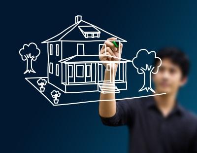 Права дольщиков в приватизированной квартире