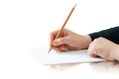 Документы и составление искового заявления