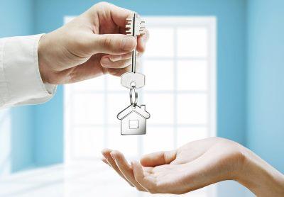 При продаже квартиры пенсионеры платят ли подоходный налог с