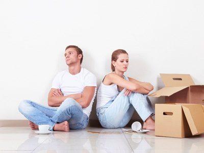 Кто имеет право выписать человека из квартиры?