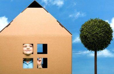 что нужно чтобы выписать ребенка из квартиры и прописать в другую