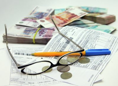 Какие документы нужны для налоговой чтобы снять налог за квартиру