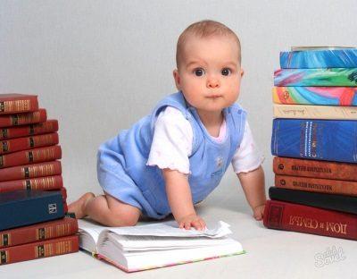Какое право имеет ребенок на квартиру отца