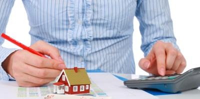 Выписка из квартиры на законных основаниях