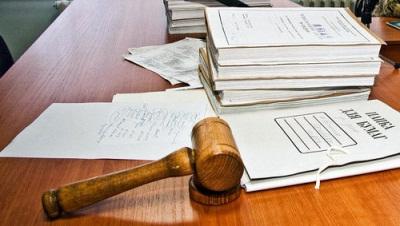 Необходимые документы для снятия с регистрационного учета