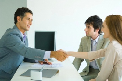 Заключение предварительного договора купли-продажи квартиры по ипотеке