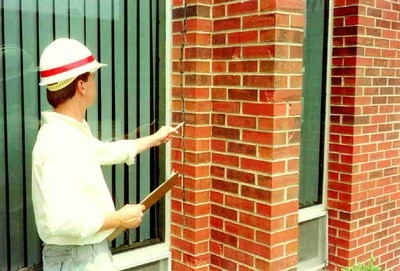 Помощь посредников в строительстве