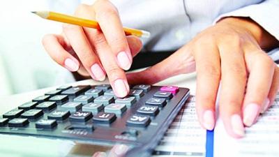 Какие налоги предстоит заплатить?
