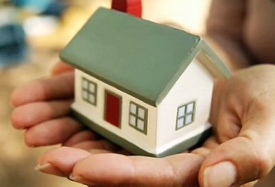 Как правильно составить договор аренды дома с мебелью и