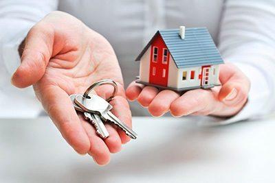 Продажа квартиры по ипотеке - с чего начать?