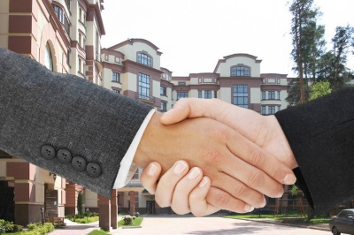 Что составить: договор найма или аренды