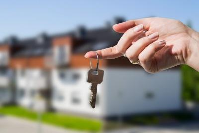 Если квартира не приватизирована, то кто собственник квартиры