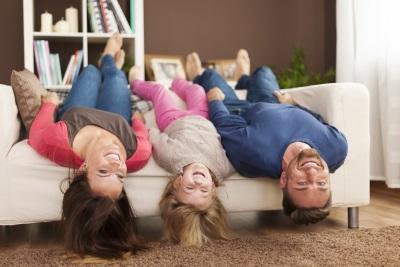 Родители приватизировали квартиру на себя: как распоряжаться