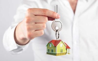 Права на квартиру после приватизации для собственников и жильцов