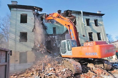 Причины для выселения жильцов из муниципального жилья