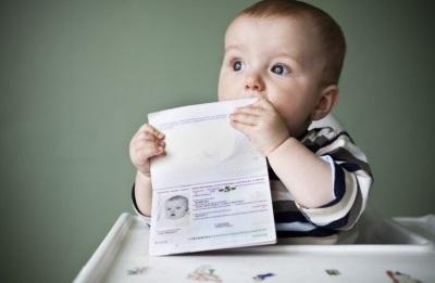 Как доказать отцовство и подать на алименты, может ли мать