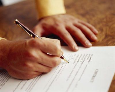 скачать договор найма квартиры между физическими лицами скачать