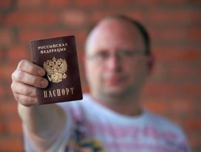 Что дает временная прописка для граждан РФ и как ее оформить? Что нужно сделать, какие документы предоставить, чтобы получить регистрацию по месту пребывания?