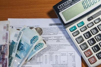 Законно ли начисляют плату за капитальный ремонт в тольятти