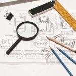 перепланировка в панельных домах