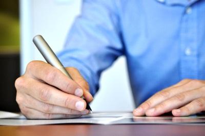 Как написать заявление на капитальный ремонт дома?