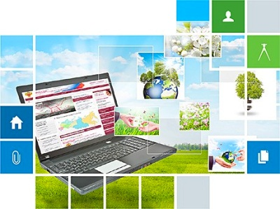 Получение документа через Росреестр онлайн