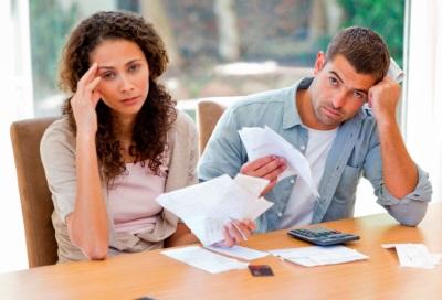 Права жены на приватизированную квартиру мужа