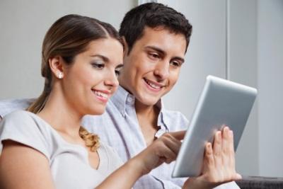 Как прописаться по новому месту жительства через интернет? Регистрация и смена прописки через - Госуслуги: какие документы предоставить и как?
