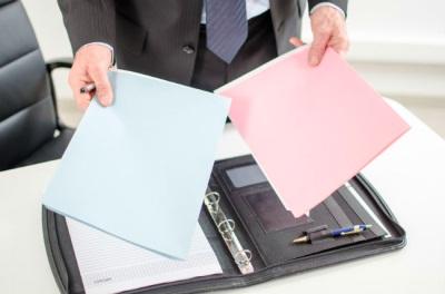 Подготовка документов для получения кадастрового паспорта