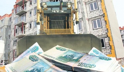 Как согласовать перепланировку квартиры в Москве