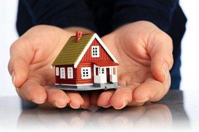 Нужно ли платить налог при дарении квартиры близкому родственнику?