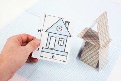 Каковы особенности договора обмена квартир?